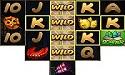 http://servdesk-static-test.casinomodule.com/servdesk/flash/wildrockets/rules/images/wild_rockets_bet_way_example.jpg